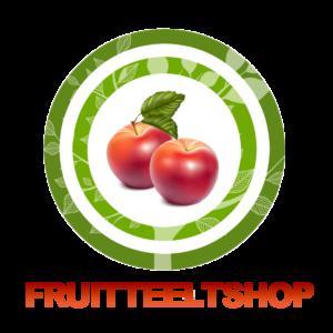 fruitteeltshop